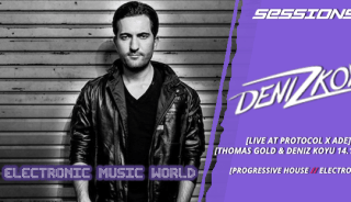 sessions_pro_djs_deniz_koyu__thomas_gold_live_-_protocol_x_ade_2015