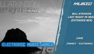 music_will_atkinson_-_last_night_in_ibiza_extended_mix