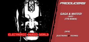 producers_gaga__mateo_-_dust_t78_remix