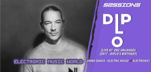 sessions_pro_djs_diplo_-_live_at_diplos_birthday_edc_orlando_2017