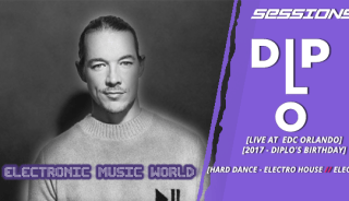 sessions_pro_djs_diplo_-_live_at_diplos_birthday_edc_orlando_2017