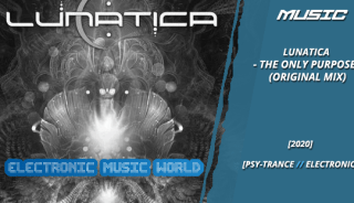 music_lunatica_-_the_only_purpose_original_mix