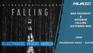 music_max_freegrant__ANUQRAM_–_falling_extended_mix