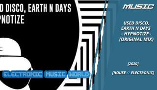 music_used_disco_earth_n_days_-_hypnotize_original_mix