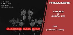 producers_i_am_bam_-_33_original_mix