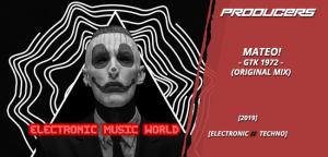 producers_mateo_-_gtk_1972_original_mix