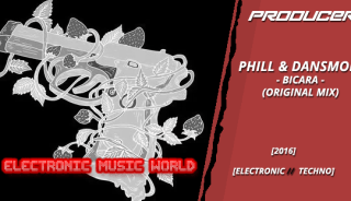 producers_phill__dansmore_-_bicara_original_mix