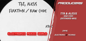 producers_t78__alesis_-_raw_code_extended_mix