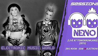 sessions_pro_djs_nervo_-_live_at_tomorrowworld-2015