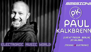 sessions_pro_djs_paul_kalkbrenner_-_live_at_tresor_-_berlin_01.04.2005