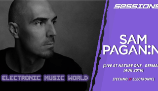 sessions_pro_djs_sam_paganini_-__nature_one_germany_aug_2016