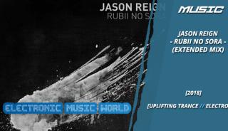 music_jason_reign_-_rubii_no_sora_extended_mix