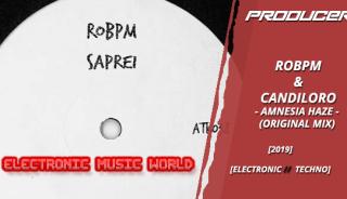 producers_robpm__candiloro_-_amnesia_haze_original_mix