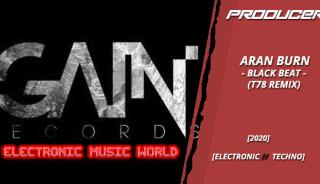 producers_aran_burn_-_black_beat_t78_remix