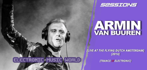 sessions_pro_djs_armin_van_buuren_-_live_at_the_flying_dutch_amsterdam_2016