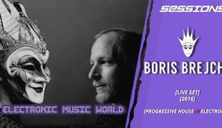 sessions_pro_djs_boris_brejcha_-_live_set_2016