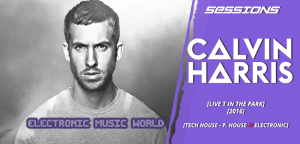 sessions_pro_djs_calvin_harris_-_live_at_t_in-the_park_2016