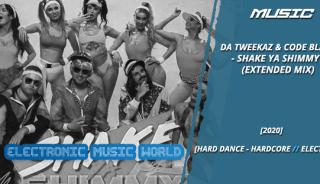 music_da_tweekaz__code_black_-_shake_ya_shimmy_extended_mix