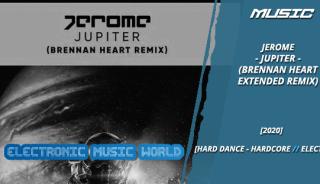 music_jerome_-_jupiter_brennan_heart_extended_remix