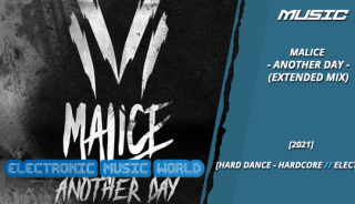 music_malice_-_another_day_extended_mix