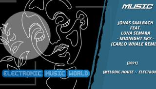 music_yaeji_-_jonas_saalbach_feat._luna_semara_-_midnight_sky_carlo_whale_remix