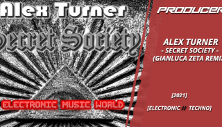 producers_alex_turner_-_secret_society_gianluca_zeta_remix