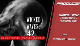 producers_gabriel_WNZ_-_possession_original_mix