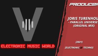 producers_joris_turenhout_-_parallel_universe_original_mix