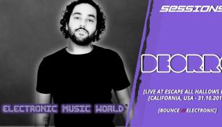 sessions_pro_djs_deorro_-_live_at_escape_all_hallows_eve_california_usa_-_31.10.2014