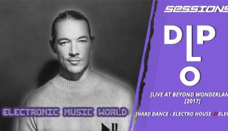 sessions_pro_djs_diplo_-_live_at_beyond_wonderland_2017