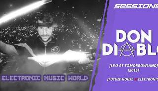sessions_pro_djs_don_diablo_-_live_at_tomorrowland_2015