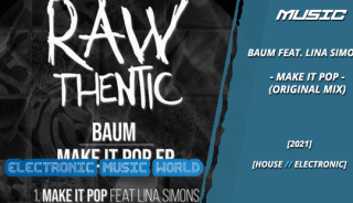 music_baum_feat_lina_simons_-_make_it_pop_original_mix