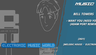 music_bell_towers_-_want_you_need_you_adam_port_remix
