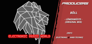 producers_boll_-_lowenwuste_original_mix