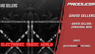 producers_david_sellers_-_discovery_original_mix