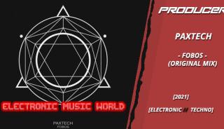 producers_paxtech_-_fobos_original_mix