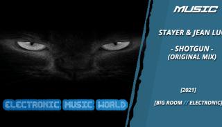 music_stayer__jean_luc_-_shotgun_original_mix