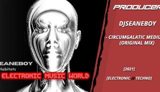 producers_djseanEboy_-_circumgalatic_medium_original_mix