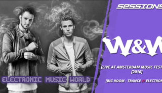 sessions_pro_djs_ww_-_live_at_amsterdam_music_festival-2016