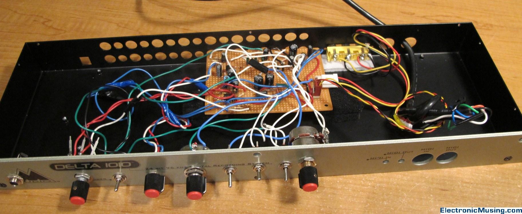 fender hot rod deluxe wiring diagram el thermo fan spring reverb tank schematic speaker ~ elsavadorla