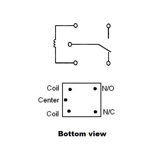 Rca Module Wiring Diagram RCA Service Manual Wiring