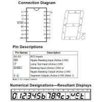 Marvelous 2003 Ford E250 Heater Wiring Diagram I Need A Wiring Diagram Wiring Cloud Philuggs Outletorg