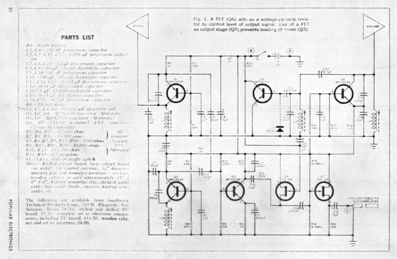Metal Toggle Switch Wiring Diagram E40d Transmission