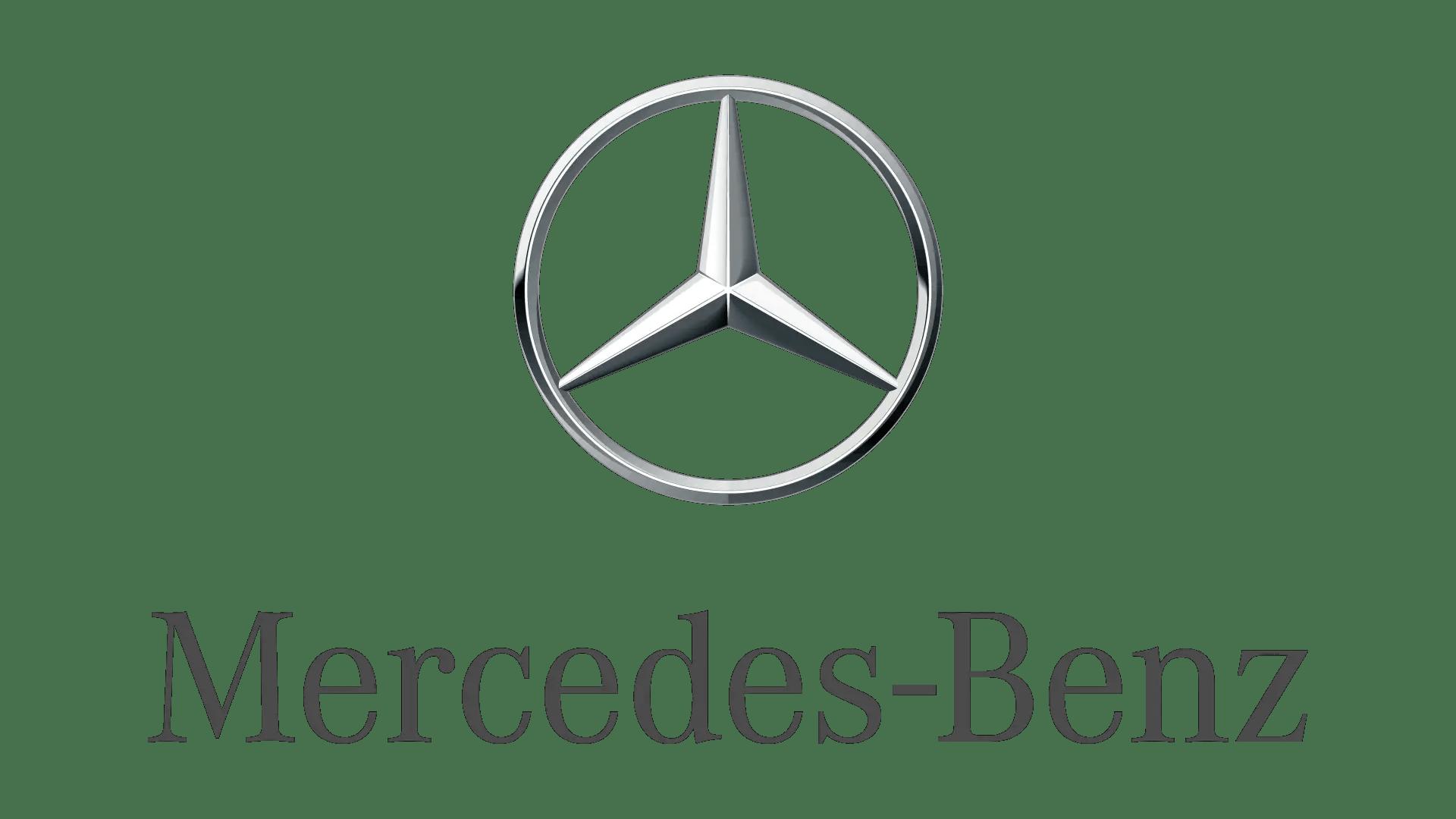 Mercedes BOSCH ECU Repair Manuals