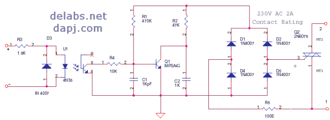 solid state relay wiring diagram wiring diagrams solid state relay wiring diagram and hernes 11 pin cube relay wiring diagram additionally socket