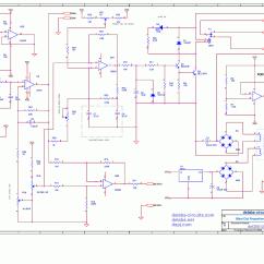 Digital Temperature Controller Wiring Diagram Australian 3 Pin Plug Blind Dial Analog Delabs