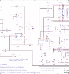 hour meter engine wiring diagram [ 1462 x 934 Pixel ]