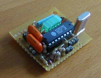 dtmf decoder ic mt8870 pin diagram 2004 nissan 350z wiring using