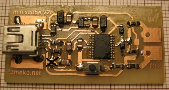 CortexM0 Archives  ElectronicsLab