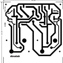 Halogen Work Light Wiring Diagram 1997 Volkswagen Jetta Engine And